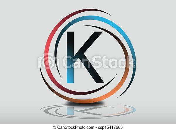 Logo - csp15417665