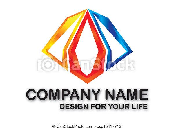 Logo - csp15417713