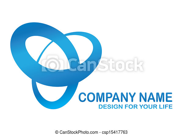 Logo - csp15417763