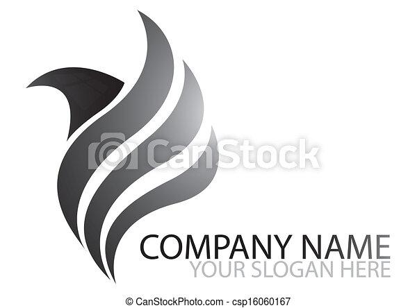 Logo - csp16060167