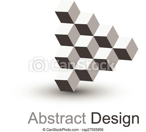 Logo - csp27555956