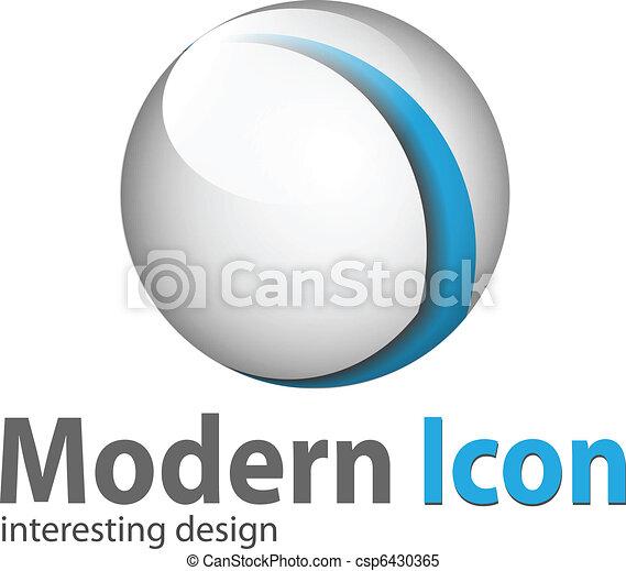 Logo - csp6430365