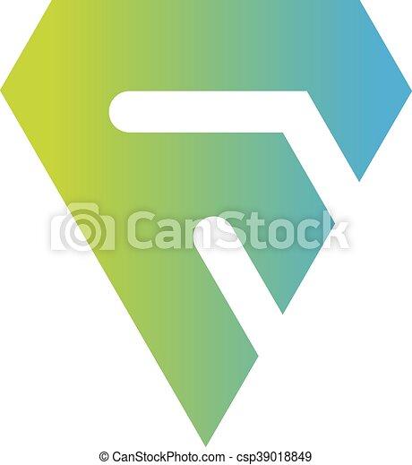 7a283e14f Logotipo