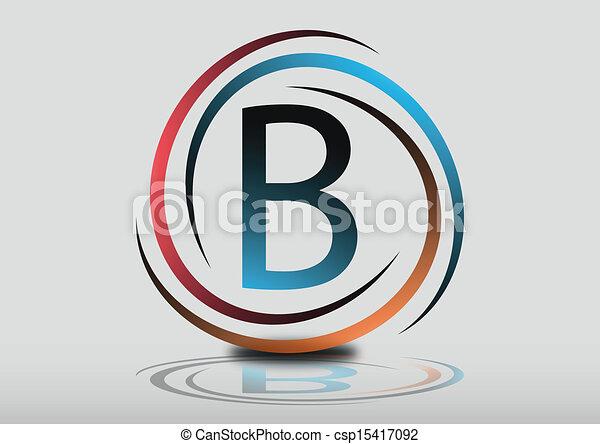 Logo - csp15417092