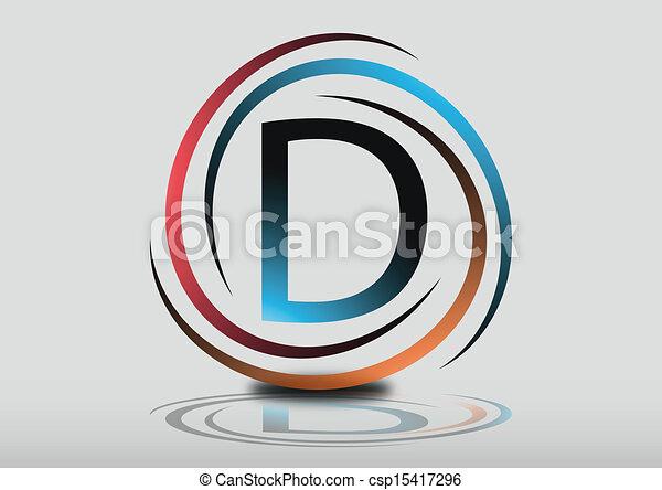 Logo - csp15417296