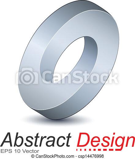 logotipo - csp14476998