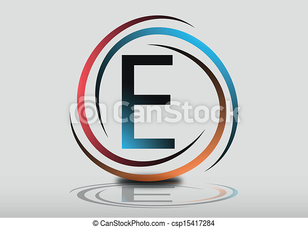 Logo - csp15417284