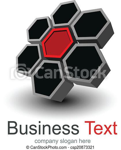 logotipo - csp20873321