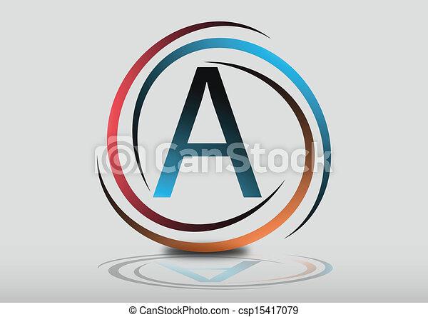 Logo - csp15417079
