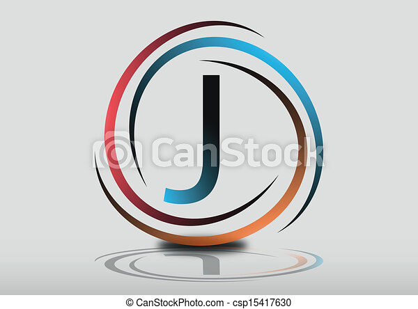 Logo - csp15417630