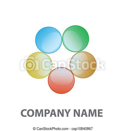 logotipo - csp10840867