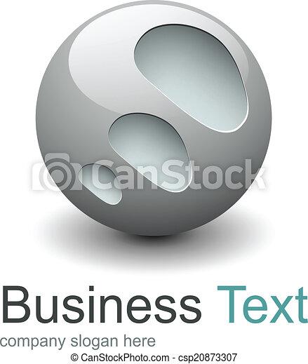 logotipo - csp20873307