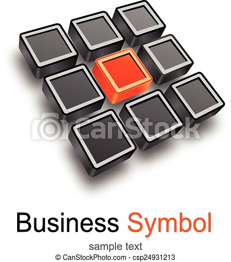 logotipo - csp24931213