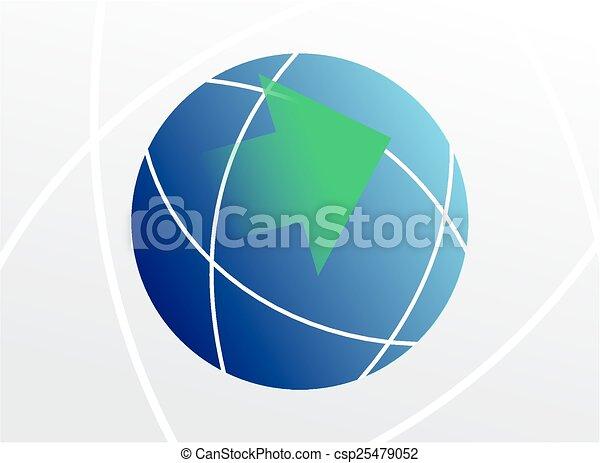 logotipo - csp25479052