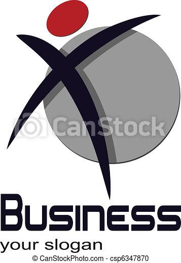 logotipo - csp6347870