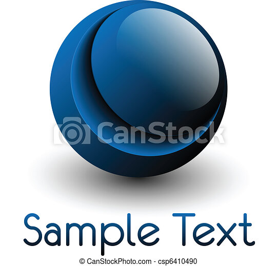 logotipo - csp6410490