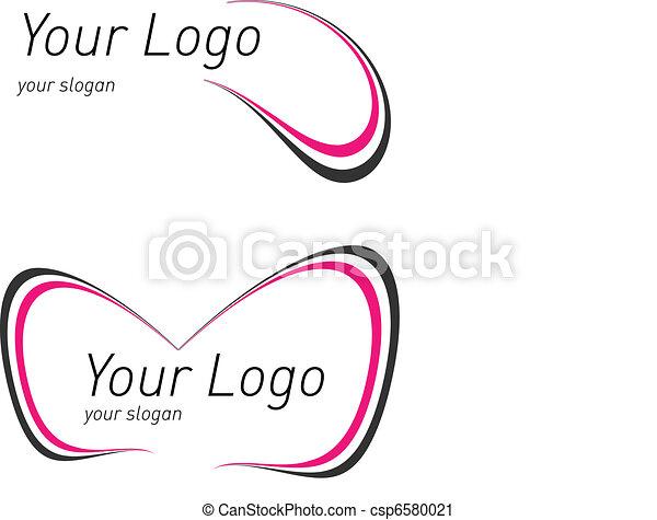 logotipo - csp6580021