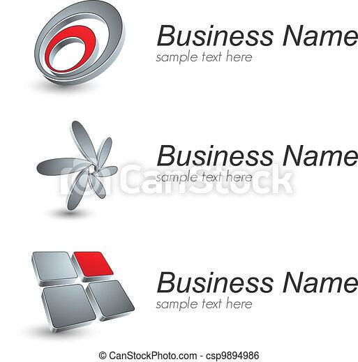 logotipo - csp9894986