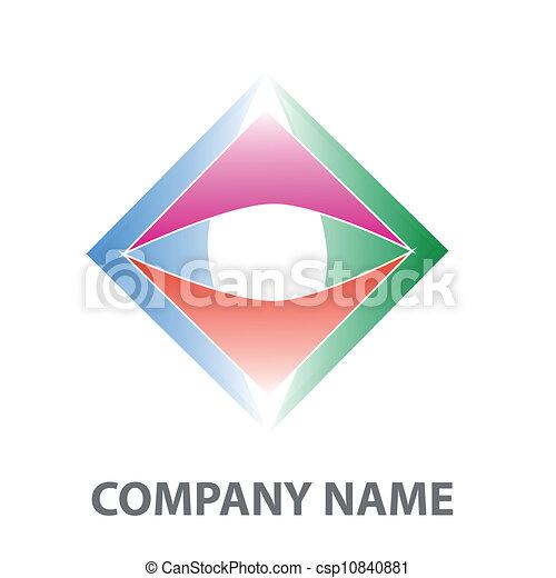 logotipo - csp10840881