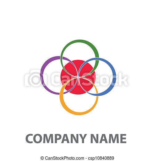 logotipo - csp10840889