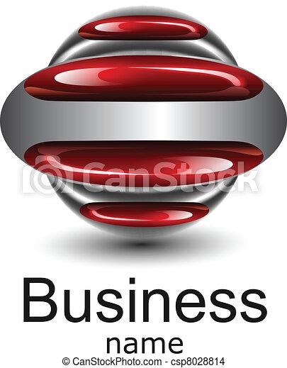 logotipo - csp8028814