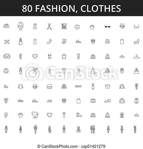 Loja Femininas Roupa Desgaste Desenho Signs Estilo Vestido Na Moda Moda Concept Casual Estilo Vida Golpes Editable Camisa Homens
