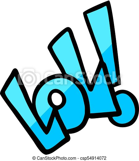 lol symbol design creative design of lol symbol vectors pickleball clip art free images pickleball clipart pngs