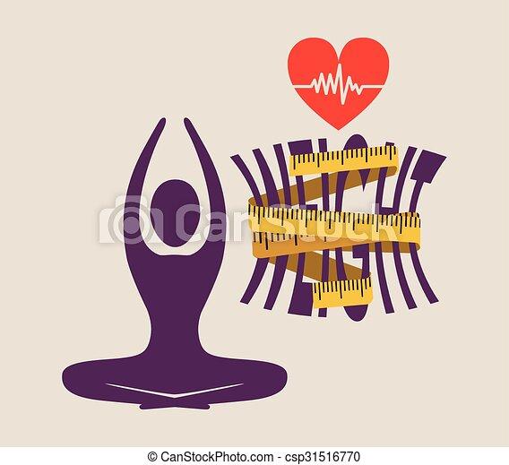Reduce heart fat image 3
