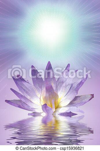 Lotus - csp15936821