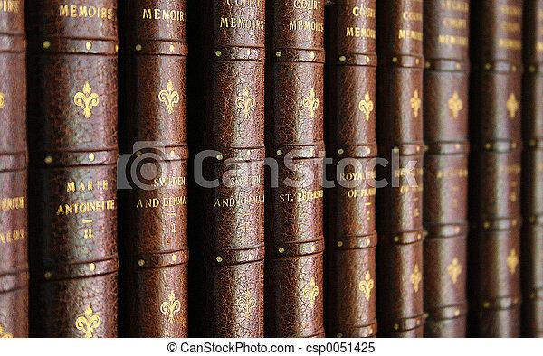 lov bog - csp0051425