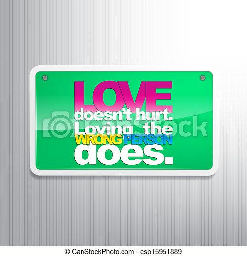 Love Background   Csp15951889