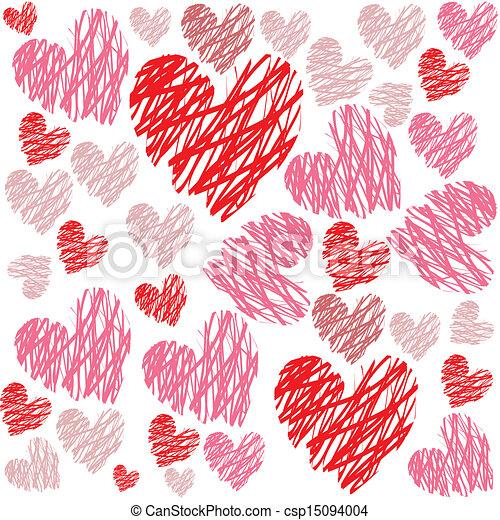 love background - csp15094004