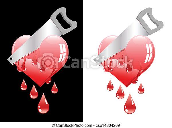 Love - csp14304269