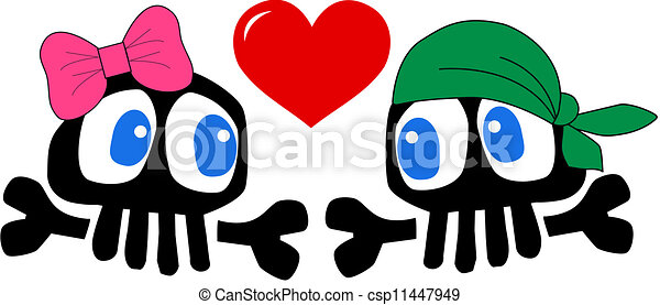 love - csp11447949