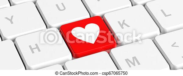 spanish dating free sites