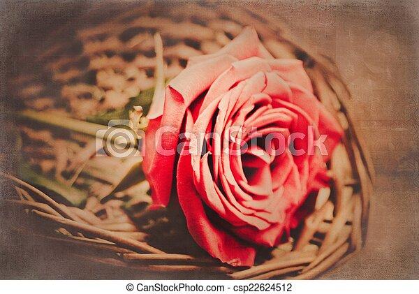 LOVE - csp22624512