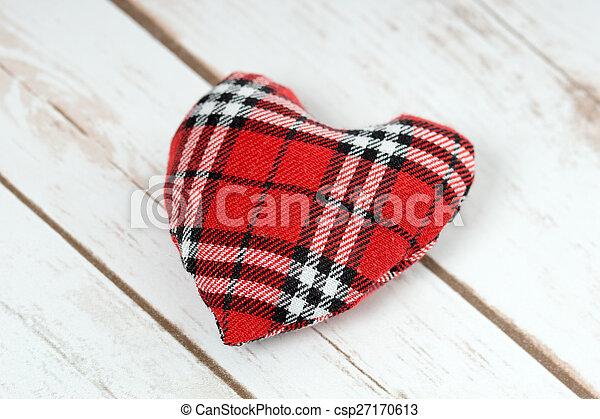 Love - csp27170613
