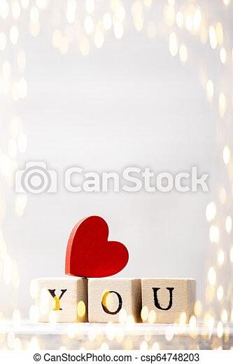 love. - csp64748203