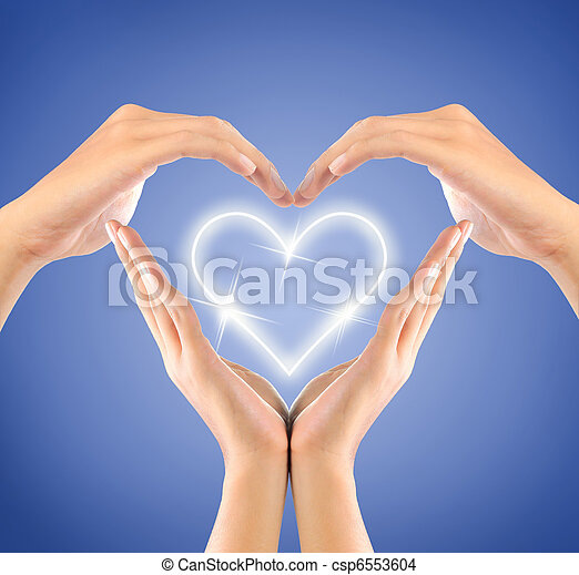 Love Symbol Images And Stock Photos 605175 Love Symbol Photography