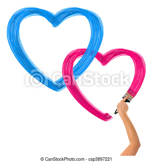 Love Symbol Images And Stock Photos Youll Love 572195 Love Symbol