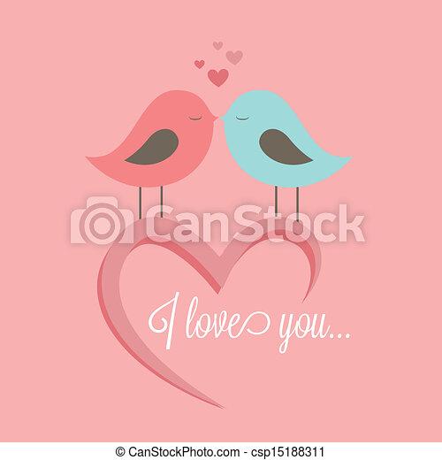 love - csp15188311