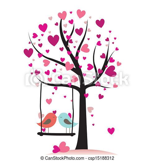 love - csp15188312