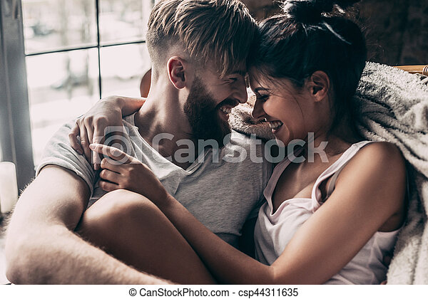 Dita von tees threesome