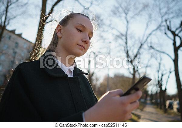 low-teen-girl-plantation-porn