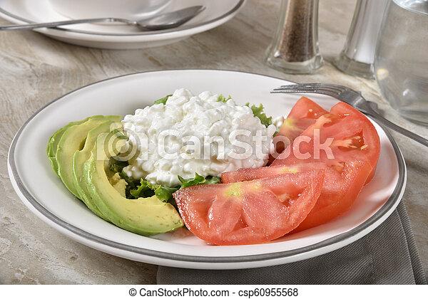 Awe Inspiring Low Calorie Meal Interior Design Ideas Clesiryabchikinfo