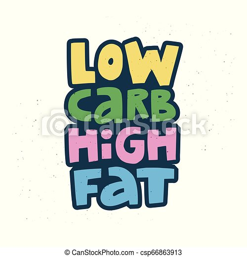 What Percentage of Fat Is Considered Low Fat?