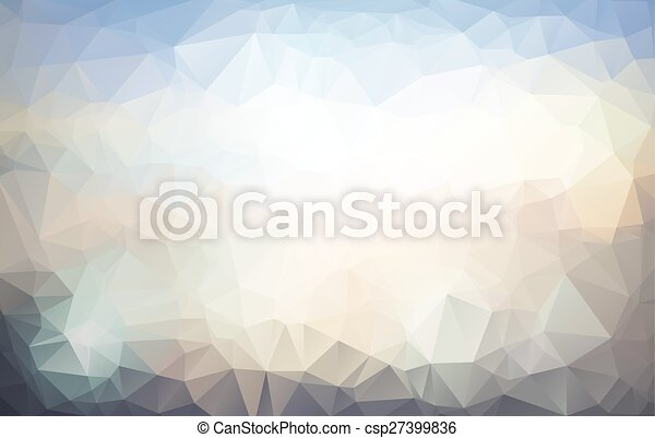 Line Art Vector Illustrator : Low poly background lorful geometric made of vectors search
