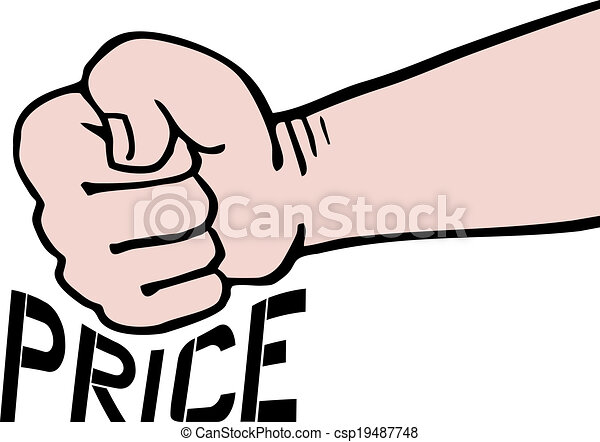 Low price - csp19487748