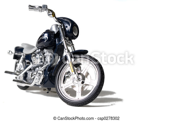 low rider - csp0278302