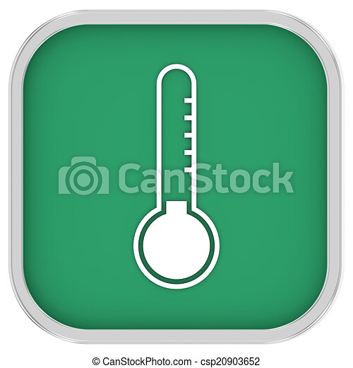 Low temperature sign - csp20903652